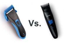 clipper vs trimmer