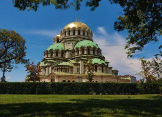 Kiev tour guides