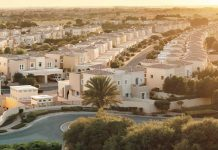 Arabian Ranches Villas: Marvelous Villas & Townhouses in Dubai