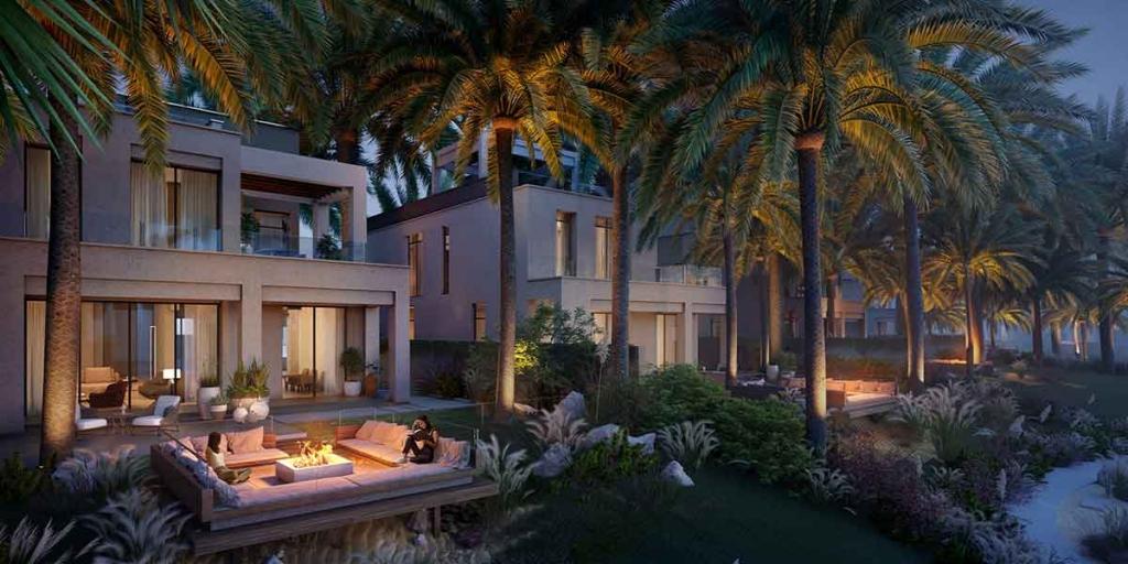 Caya-Villas-Arabian-Ranches