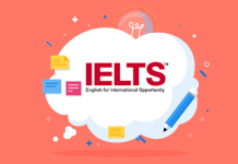 why ielts coaching is essential