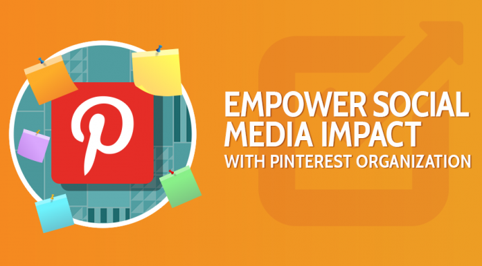 impower social media impact