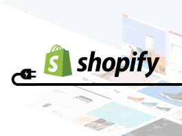 Top 11 Extensions of Shopify to Boost Your Business