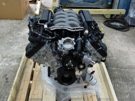b series engine for sale