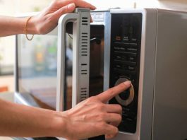 Best Microwave Ovens in Pakistan