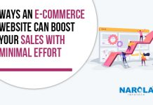 Ways-An-E-commerce-Website-Can-Boost-Your-Sales-With-Minimal-Effort