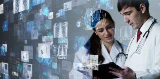 healthcare recruitment dubai